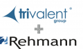 Trivalent Group | HP